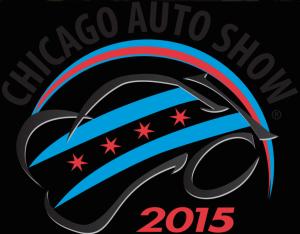 Auto-Show-logo